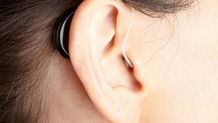 Legislation Adds Hearing Aid Assistance For Hoosier Families