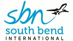 South Bend Airport Sees 4.1 Percent Increase In Passengers
