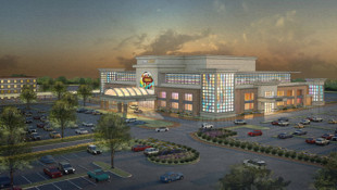 Company Planning New Indiana Casino Faces Investigation