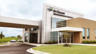St. Vincent, Anthem Reach Deal On Microhospitals