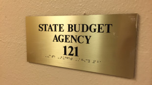 Indiana didn't collect quite as much in taxes last month as it hoped – though the state still headed into the COVID-19 crisis in a strong financial position.  - Brandon Smith/IPB News