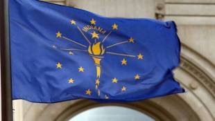 Indiana Midterm Races To Watch As November Approaches