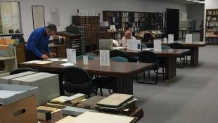 Ancestry.com Digitizes 17M Vital Records Under Indiana Deal