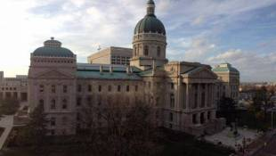 Committee Changes Legislation On Parental Notification Of Abortion