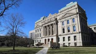 Weekly Statehouse Update: Abortion, Gun Licenses, Sunday Sales