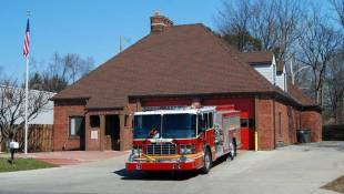 IFD Plans To Close 2 Firehouses In Consolidation