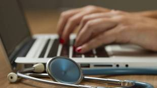 Telemedicine Law Could Help Access Issue