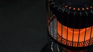 Fire Marshal Warns Of Space Heaters, Other Fire Dangers