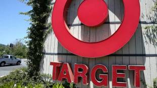 Target Says 70 Million Individuals' Data May Have Been Stolen