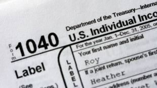 Indiana Students Could Qualify For Free Tax Filing Program
