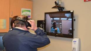 3 New Telehealth Clinics Open In Southern Indiana Schools