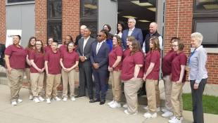 It's Coding Time: Indiana Women's Prison Launches Computer Coding Program