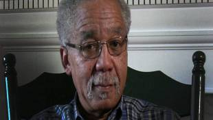 An Indianapolis Civil Rights Worker Reflects On Freedom Summer