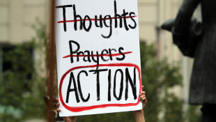 Moms Demand Action, Activists Call For Federal, State Response On Gun Violence