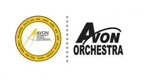 Avon High School Orchestra Students Play For Hospice Patients