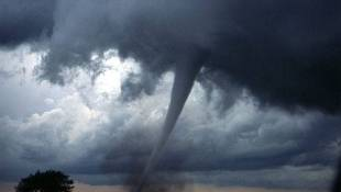 Statewide Tornado Drills Planned For Tuesday