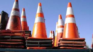 INDOT To Accept Applications For Rural Roads Projects