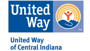 United Way Of Central Indiana To Tweak Funding For Partners
