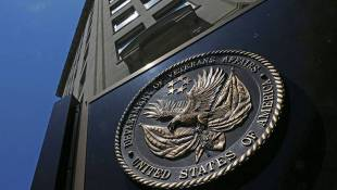 New VA Clinics Being Planned For Terre Haute, Indianapolis
