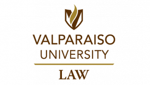 Tennessee Regulators Reject Valparaiso Law School Move