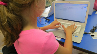 New Report Reveals Virtual School Enrollment, Growth In Indiana