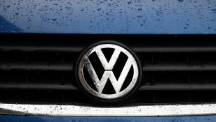 Indianapolis: Minorities, Low-Income Families Should Get Priority In Volkswagen Settlement