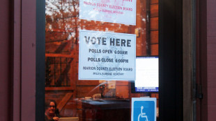Voters Can't Be Barred From Polling Place For Not Following COVID-19 Safety Guidelines