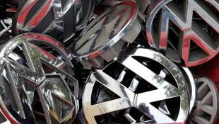 State Attorneys General Launch Investigation Of Volkswagen