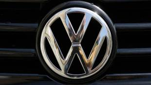 Indiana Undecided On How To Spend $41M Volkswagen Settlement