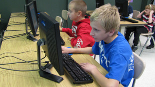 Virtual Schools Bill Requires Onboarding, Statewide Authorizers