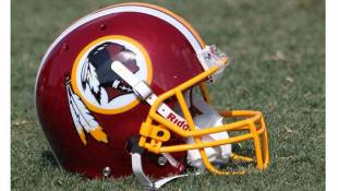Federal Court Rules Against Redskins In Legal Battle With Native Americans