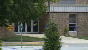 UPDATE: Franklin School Buildings Reopen Following Testing For Toxic Chemical