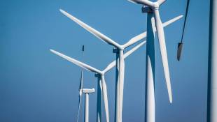 Official: 75-Turbine Wind Project In Miami County Unlikely