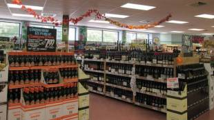 Alcohol Commission Chair Responds To Grocery, Liquor Store Request