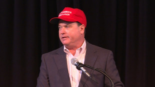 Rokita Discusses Indiana Senate Republican Primary