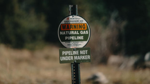 NIPSCO To Pay $1.1 Million In Fines For Pipeline Safety Violations