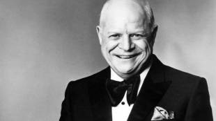 Comedian Don Rickles, Merciless 'Merchant Of Venom,' Dies At 90