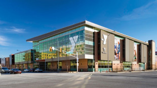 YMCA of Greater Indianapolis Announces Plans to Open Eight More Centers