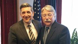 Zoeller Wants More Federal Funds For Opioid Abuse Treatment