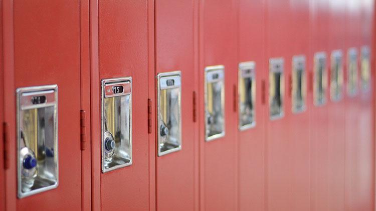 DHS: Secured School Safety Grant Program