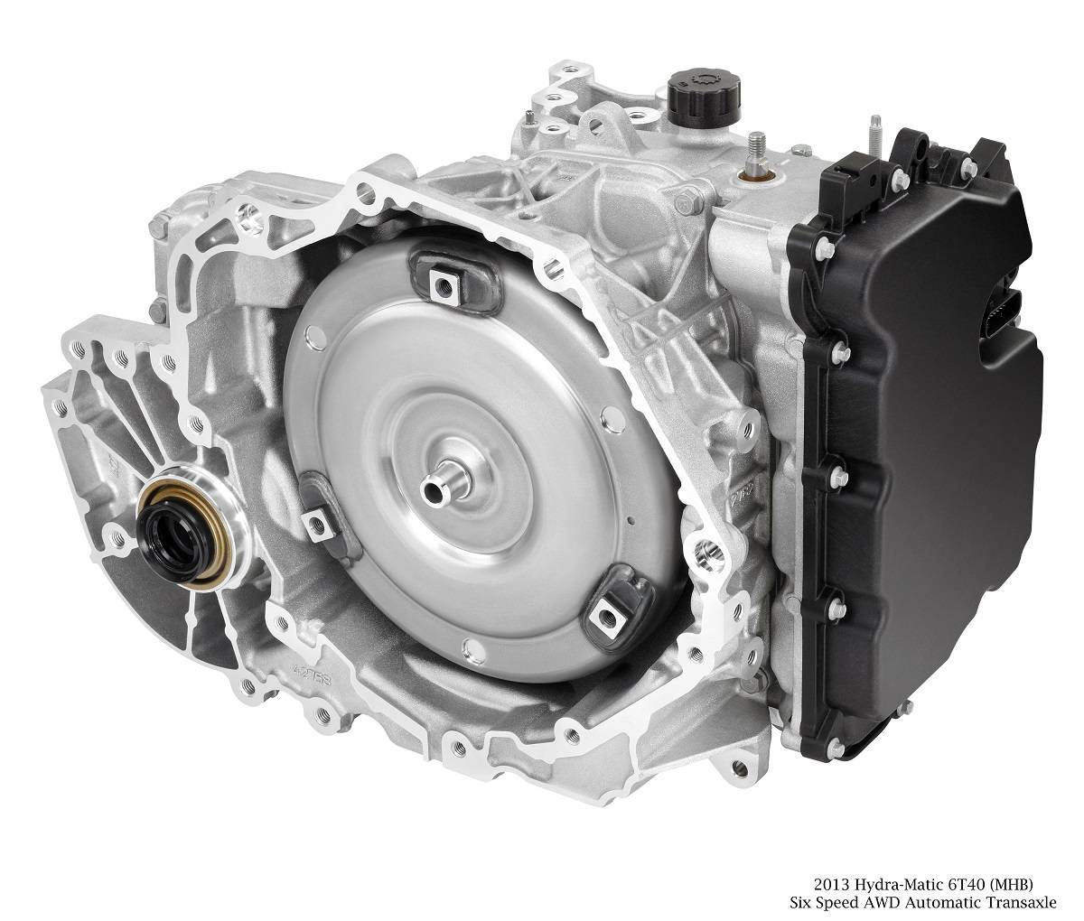 Buick Encore Was Compact Before Cool 2011 Chevy Cruze Ecotec Engine Diagram