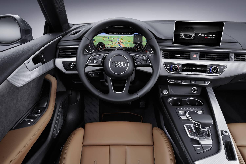PrevNext. Tags:AudiA5 Sportback