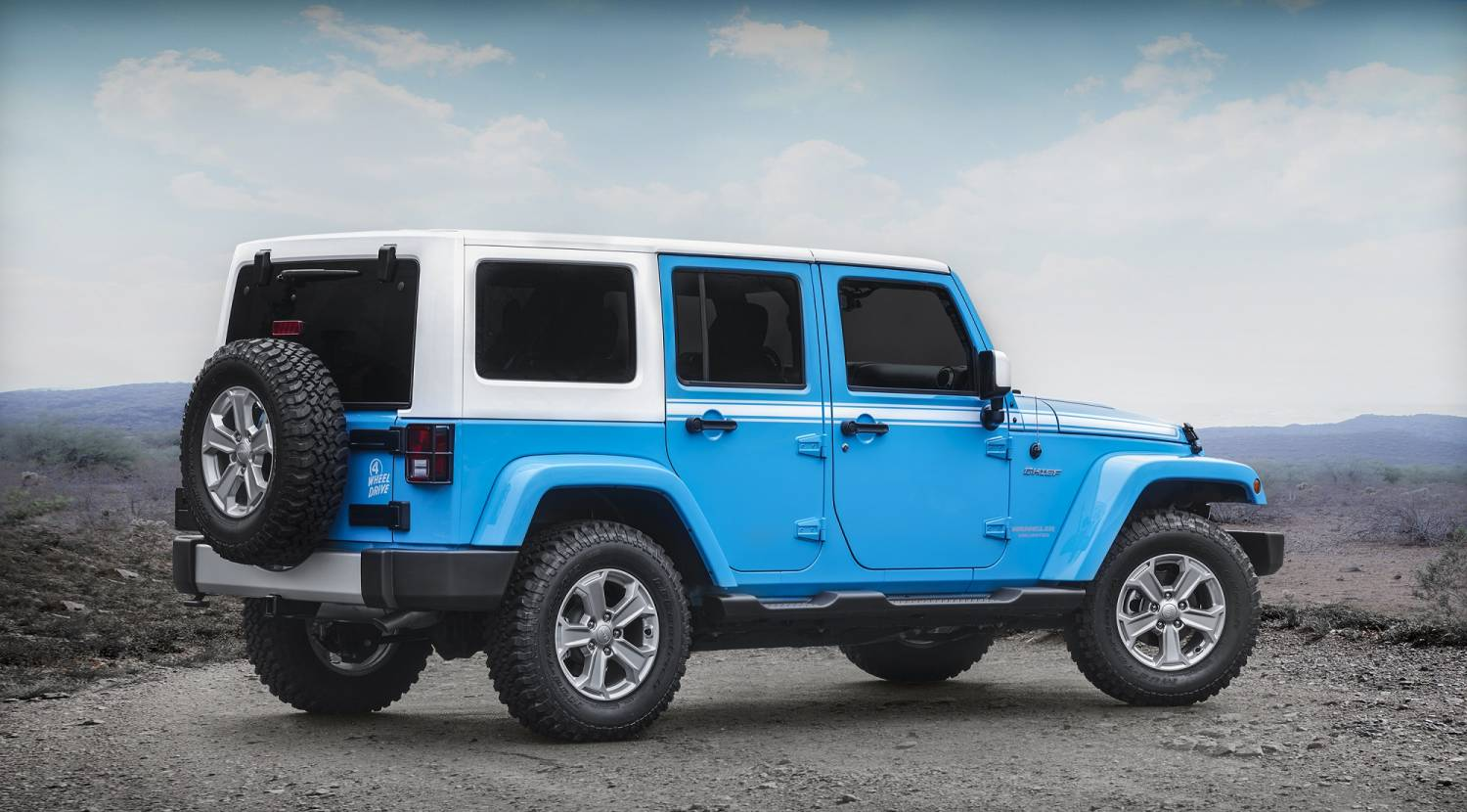 Attractive PrevNext. Tags:autoJeepJeep Wrangler Unlimited Chief