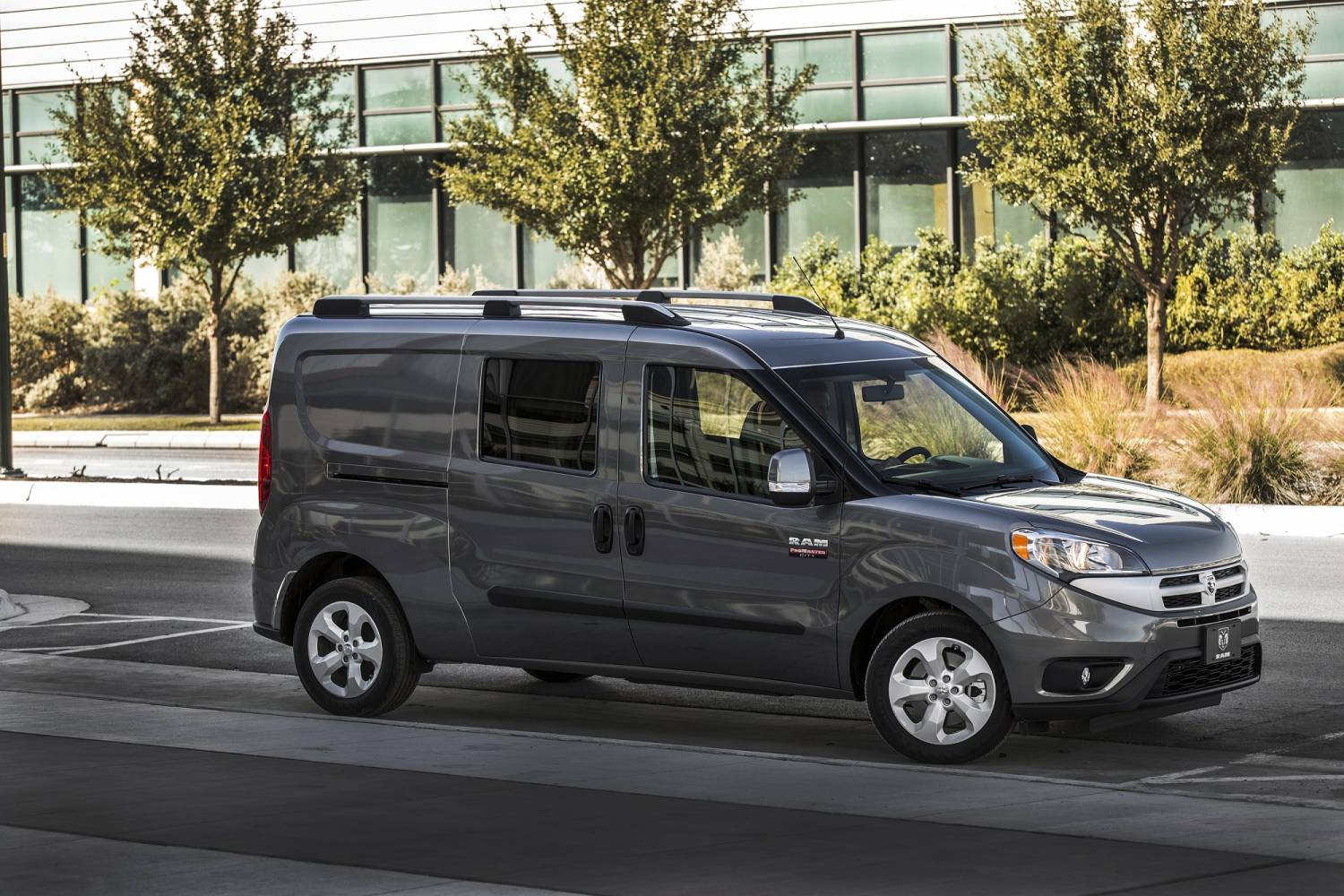 city long dodge doors island hood under ram the promaster for rear near open s ny york new htm side sale