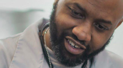 How Barbers Are Cutting Mental Health Stigma Among Black Men