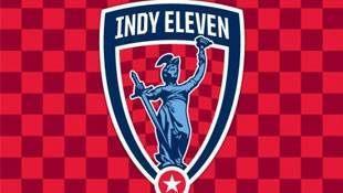 Indy Eleven Game - July 13th