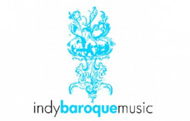 Indy Baroque Tickets - Growing Up Baroque
