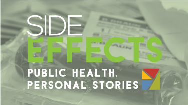SIDE EFFECTS: Three Years After Scott County: What Has Indiana Learned From A Historic HIV Outbreak?