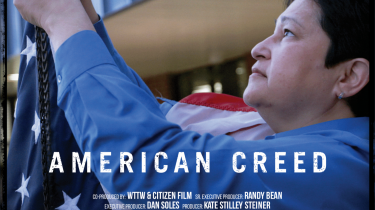 American Creed Community Conversations
