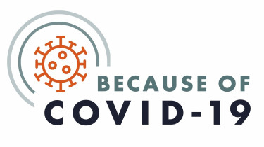 Because of COVID-19: Housing Insecurity